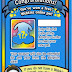 Webkinz - Webkinz Animals To Buy