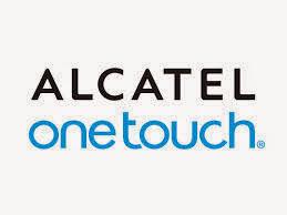 alcatel_onetouch_logo