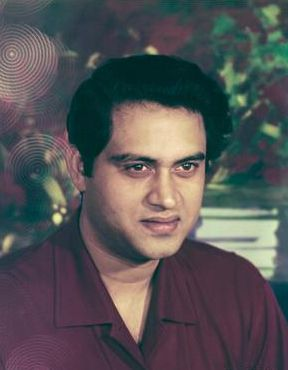 Joy Mukherjee s golden oldies NDTV Movies