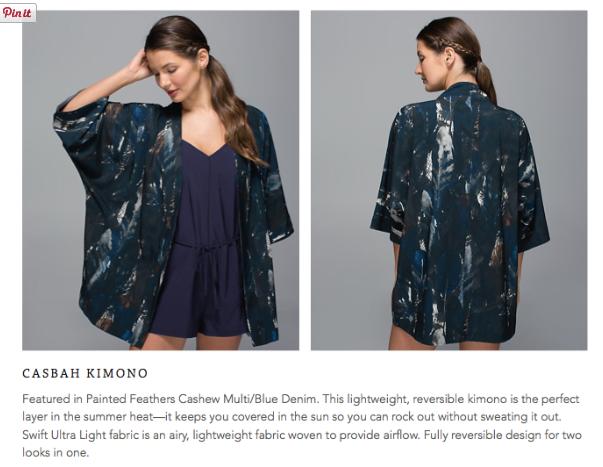 lululemon-casbah-kimono