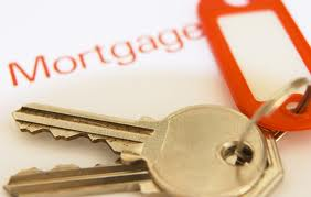 mortgage activity FHA premium increase