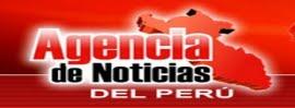 AGENCIA DE NOTICIAS DEL PERÚ.COM: Noticias del Perú  y el Mundo