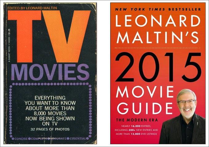 sergio leone and the infield fly rule leonard maltin s movie guide rh sergioleoneifr blogspot com leonard maltin 2017 movie guide Leonard Maltin Minute