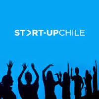 Start UP Chile GEN7