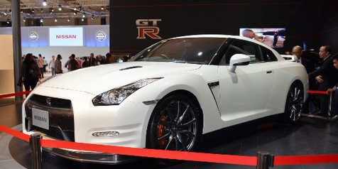 new-nissan-gt-r-2013