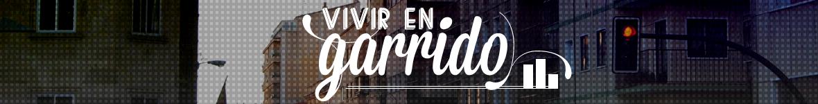 Vivir en Garrido