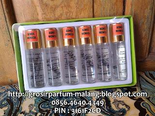 Agnes Monica, http://grosirparfum-malang.blogspot.com, 0856.4640.4349