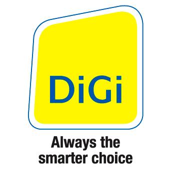 http://new.digi.com.my/Page/plan/default/prepaid_internet_smartphones_overview