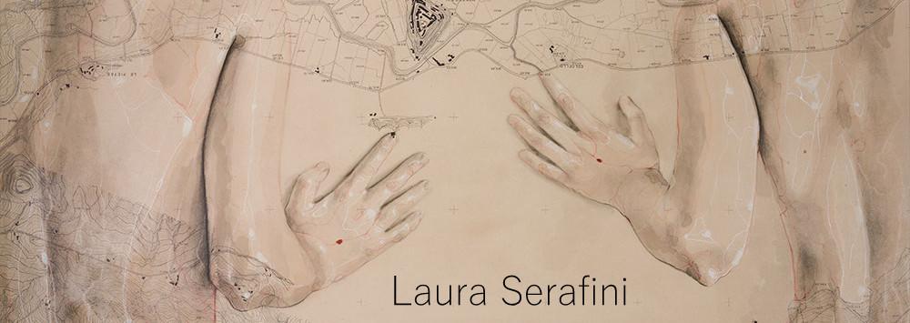 Laura Serafini art
