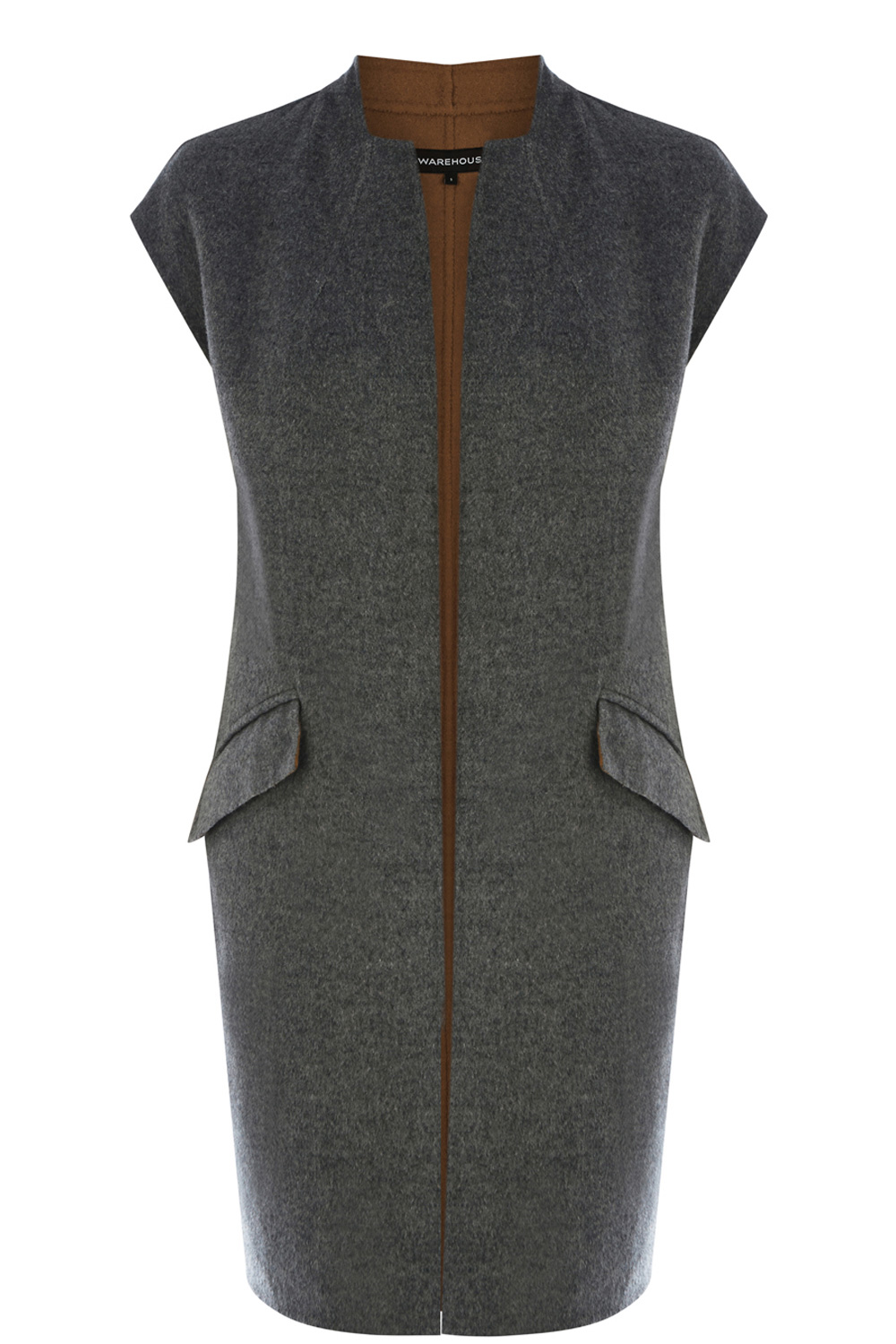 http://www.warehouse.co.uk/sleeveless-wool-coat/jackets-&-coats/warehouse/fcp-product/4223065470
