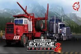 18 wheels of steel extreme trucker game full version free download