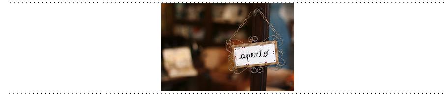 Kia's little shop è...