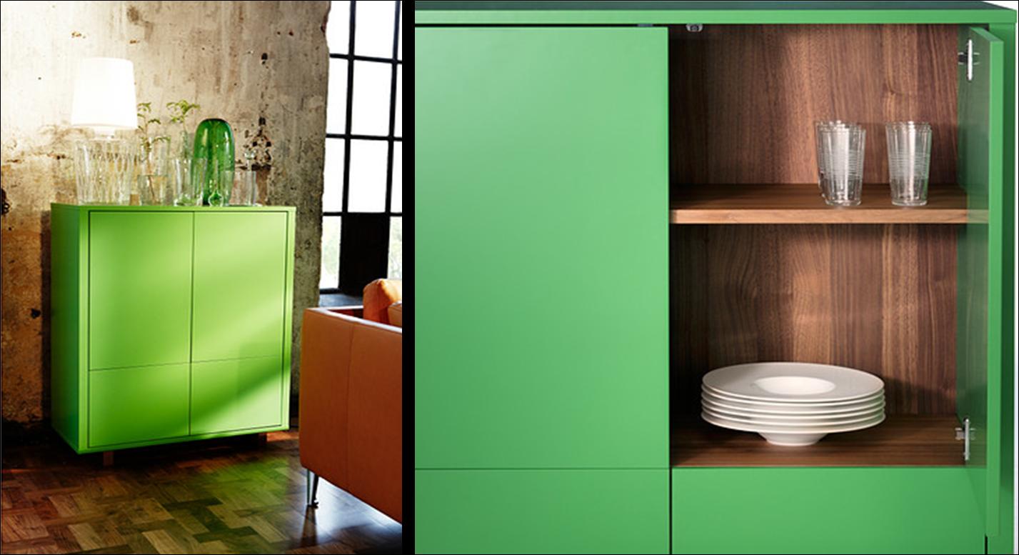 Ikea 2013 Catalog Pdf Download