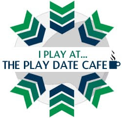 Play Date Cafe' Player