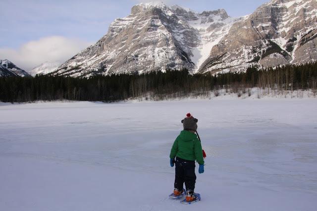 Family Adventures in the Canadian Rockies: Hidden Gems in ...