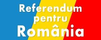 Alianța Familiilor din România 🔴 Legea noastră drepturi poartă, noi le cerșim din poartă-n poartă
