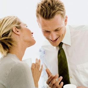 امور واشياء تقوى علاقتك بزوجك - السعادة الزوجية - happy marriage