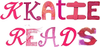 kkatiereads