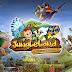 Paket Wisata Jungleland | Start Bandung