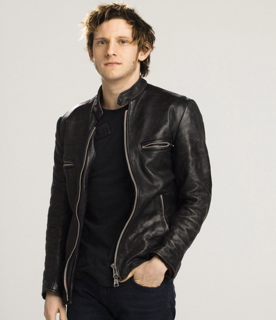 Knowledge And The Tendency Of Leather Jackets ~ World Top Fashions