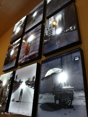 Singapore Art Museum Photo 14