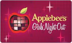 Applebee S Clothing