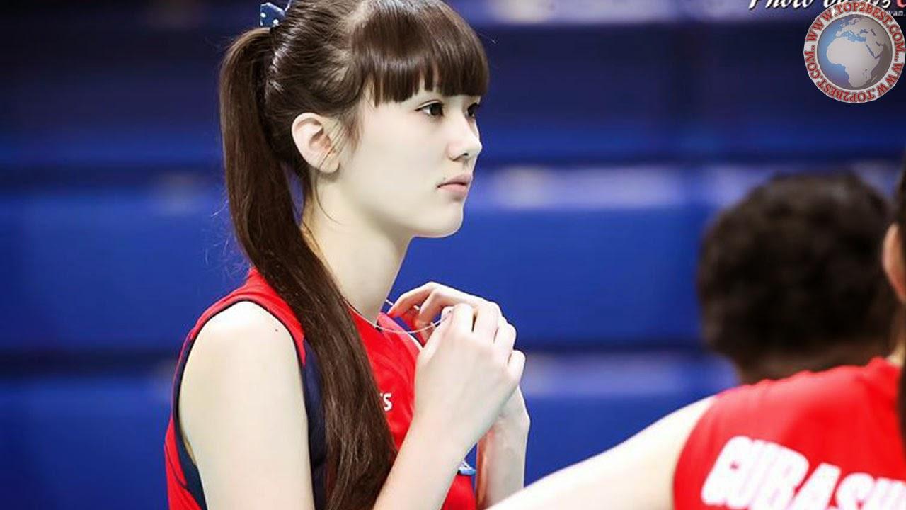 foto sabina altynbekova seksi