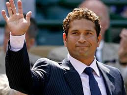 Sachin Tendulkar holds most of the records in ODI cricket