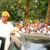 Vote out Jonathan next year – Aregbesola