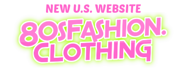 Visit 80sfashion.clothing