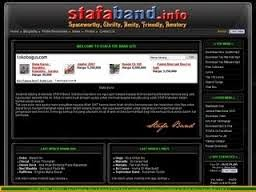 Image Result For Stafaband Video
