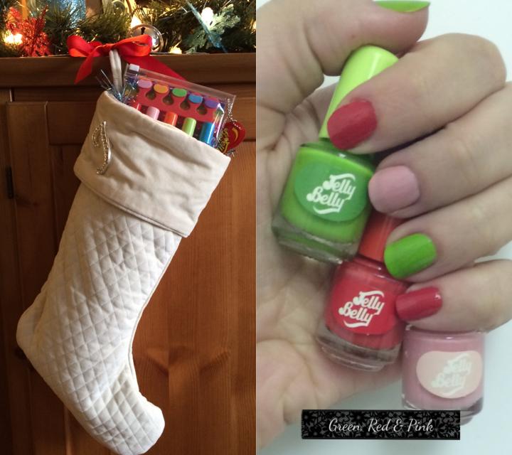 52 Shades of Nail Polish: A Mani for Every Monday of the Year: Nail ...