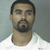 UPDATE: Apollo Nida Arrested for Bank Fraud & Identity Theft