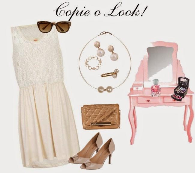 fashion, vestido, bolsas, penteadeira rosa, maleta de maquiagem, perfume importado feminino, perolas bijoux, sapato de salto, óculos de sol