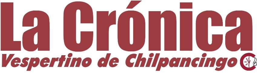 La Crónica, Vespertino de Chilpancingo