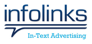 how can earn with infolinks