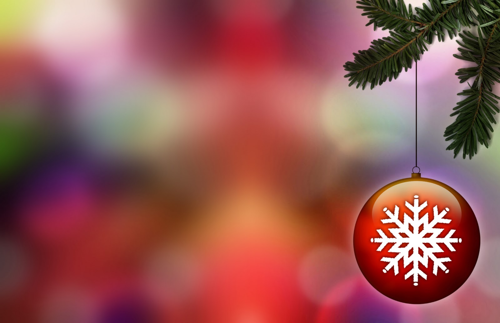 Have Yourself A Merry Royalty-Free Christmas - Shockwave-Sound ...