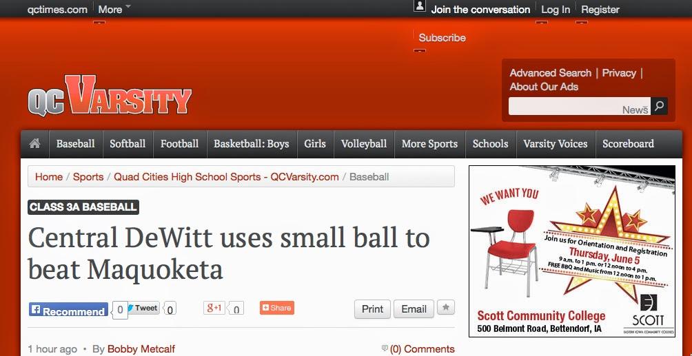 http://qctimes.com/sports/high-school/baseball/central-dewitt-uses-small-ball-to-beat-maquoketa/article_86ea59b3-80ad-5dc4-b650-b909303431ba.html
