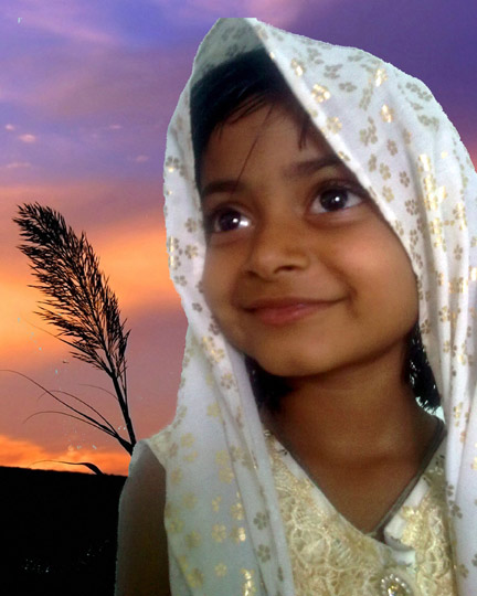 Very beautiful snaps of cute girl and boy+%25284%2529
