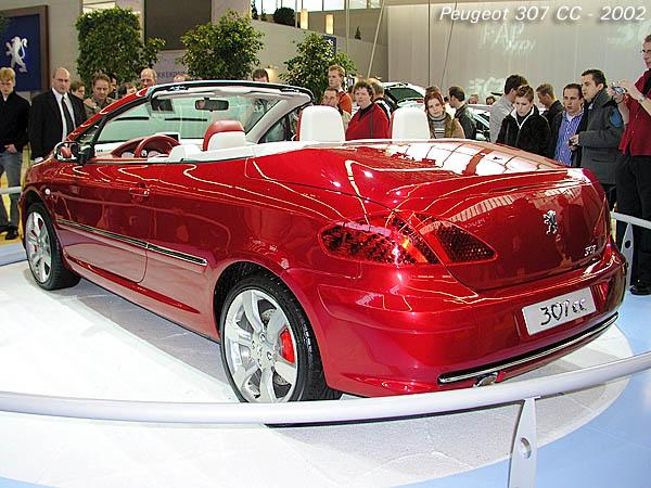 http://2.bp.blogspot.com/-bwklM65iEx4/UER5-XpKN-I/AAAAAAAAA_I/m8Y3Dy07EkQ/s640/Peugeot+307cc++4.JPG