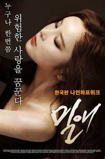 Affair (2014)