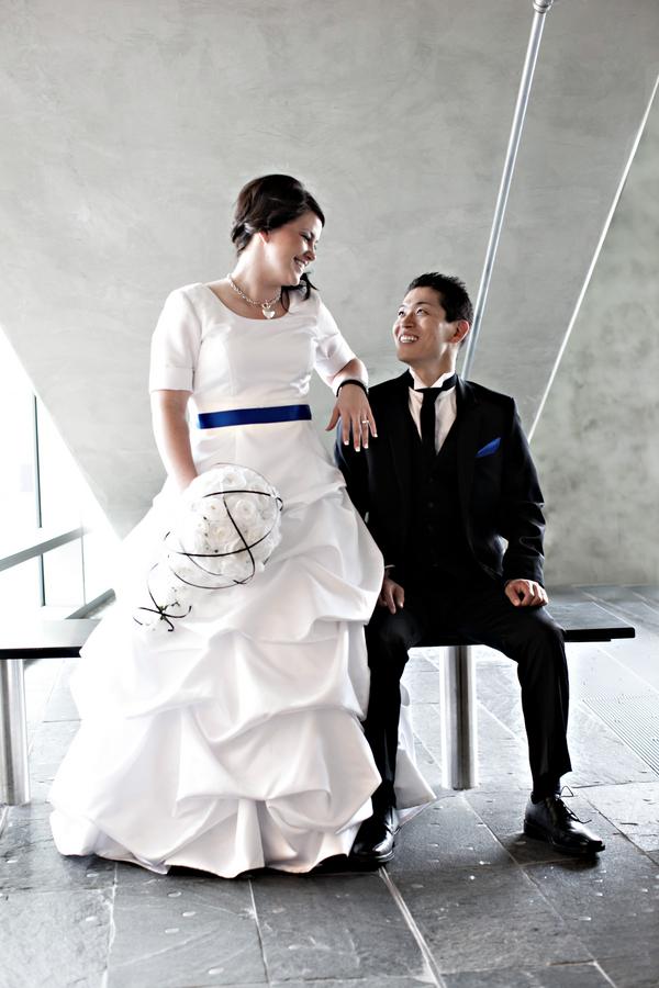 Wedding Dresses In Mesa Az 18 Great I present to you