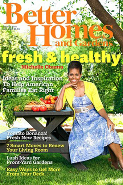 Lyra Mag In Our Inbox First Lady Michelle Obama In