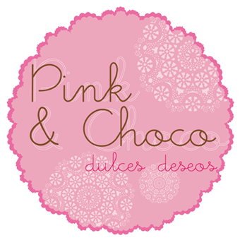 Pink&Choco DulcesDeseos