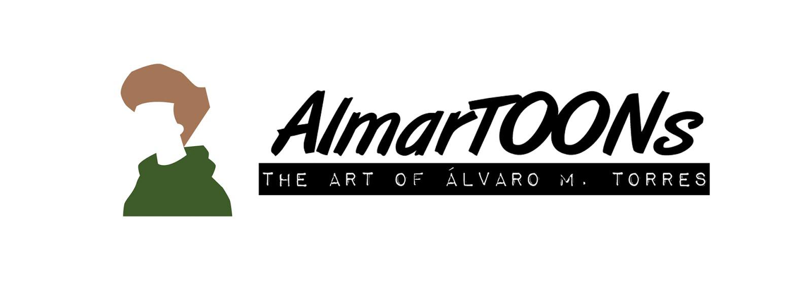 AlmarTOONs