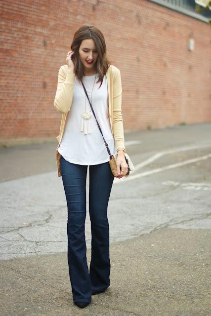 http://2.bp.blogspot.com/-bwpKVUrr-qI/VB4fHLB8zDI/AAAAAAAAKUk/tL263b0FP44/s1600/flare-jeans.jpg