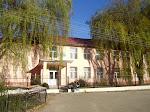 Şcoala Gimnazială Solonţ     (click pe imagine)