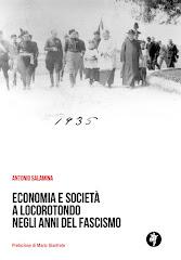 Economia e società a Locorotondo negli anni del fascismo