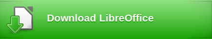 Clique aqui para fazer o download do LibreOffice