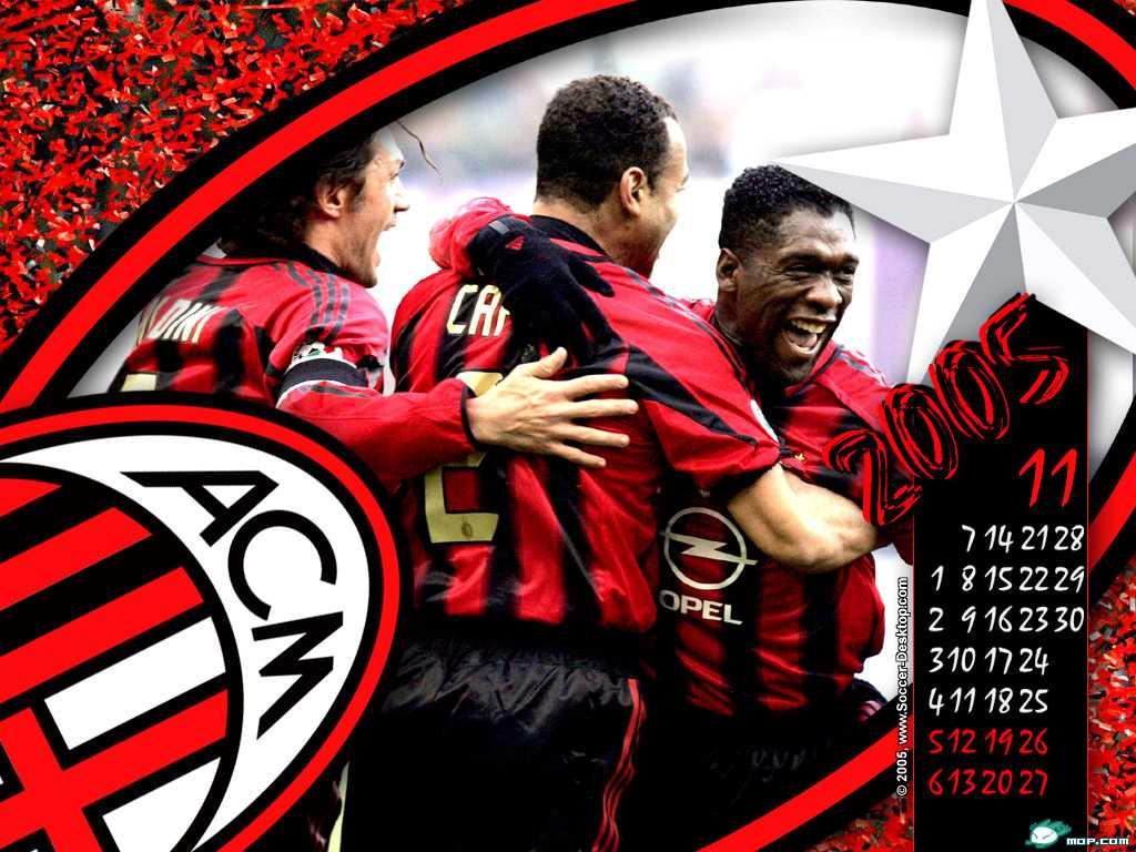 http://2.bp.blogspot.com/-bwtkZWZS77E/TZDkCmcoL0I/AAAAAAAABp4/CU30sE5uilE/s1600/Ac+Milan+Wallpaper.jpg